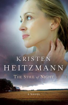 The still of night Book cover