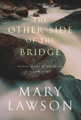 The other side of the bridge Book cover