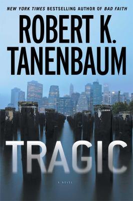 Tragic Book cover