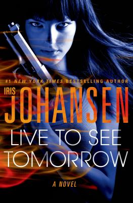 Live to see tomorrow Book cover