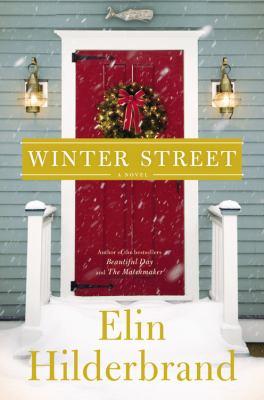 Winter street : a novel Book cover