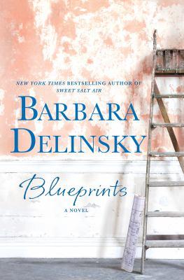 Blueprints Book cover