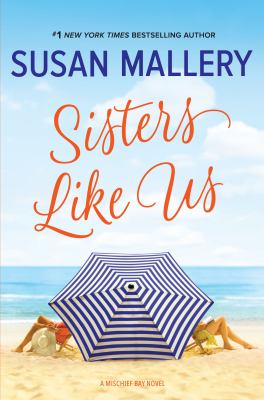 Sisters like us Book cover