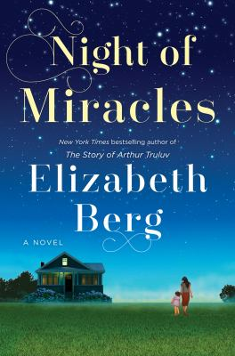 Night of miracles : a novel Book cover