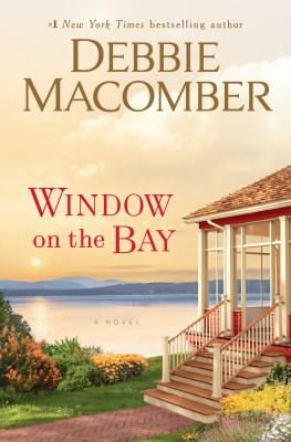 Window on the bay : a novel Book cover