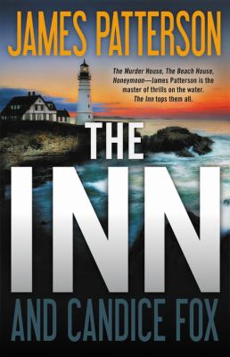 The inn Book cover