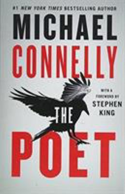 The poet Book cover