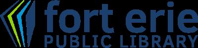 FEPL Logo